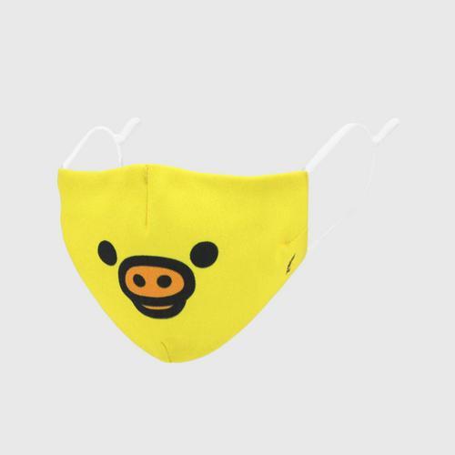 DISNEY Fabric Mask TORI FACE