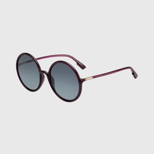 DIOR SOSTELLAIRE3 B3V/1I (King Power exclusive)