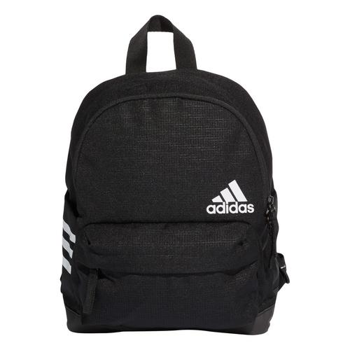 ADIDAS 3-STRIPES TRAINING BACKPACK