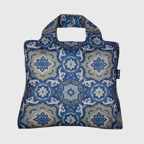 ENVIROSAX Shopping Bag ML.B1 Mallorca Bag 1