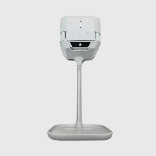 NOMU Smart Infrared Sanitizer 350ml. - White