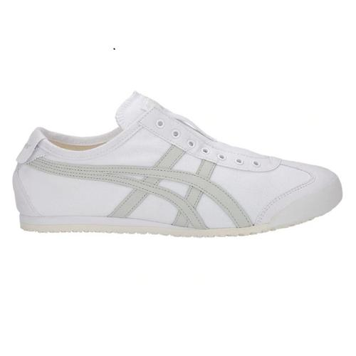 Onitsuka Tiger MEXICO 66 SLIP-ON - 1183A360.103 Size 5