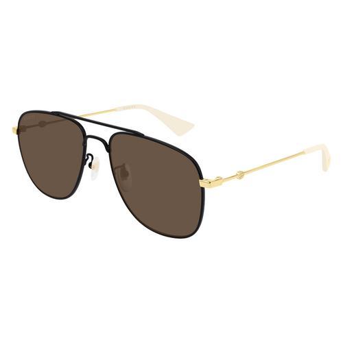 GUCCI GG0514S 002 Sunglasses