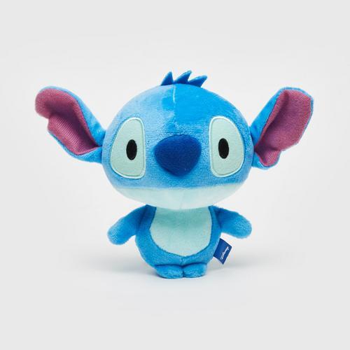 Disney Stitch Plush No.0025  15 CM