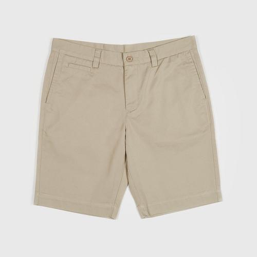 SANTA BARBARA Pants Beige size 34
