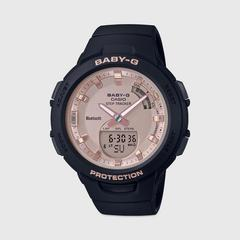 CASIO BABY-G BSA-B100MF-1ADR
