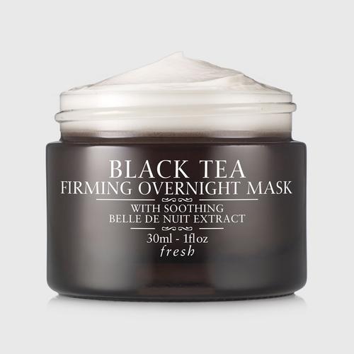 馥蕾诗 FRESH 红茶塑颜紧致修护睡眠面膜 30ml