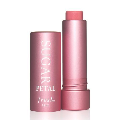 Fresh Sugar Petal Tinted Lip Treatment SPF 15 4.3g