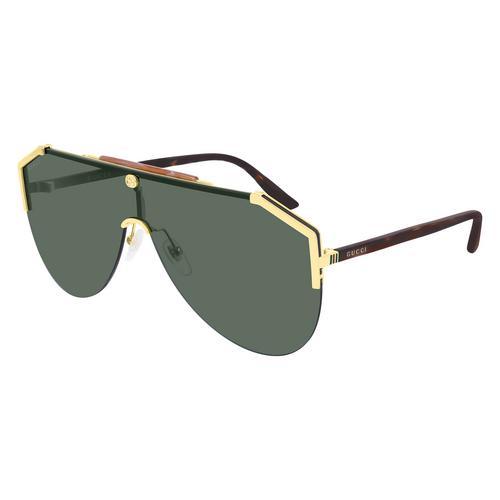 GUCCI GG0584S-002 sunglasses