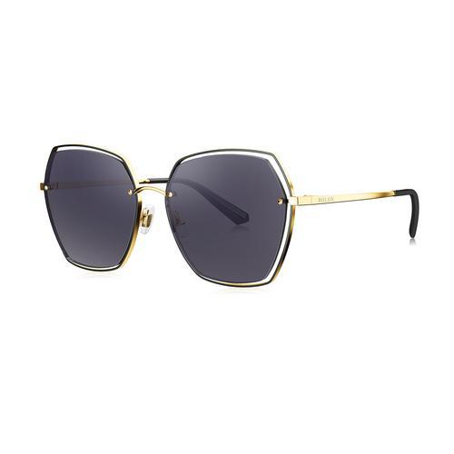 Bolon Sunglasses BL7085C10