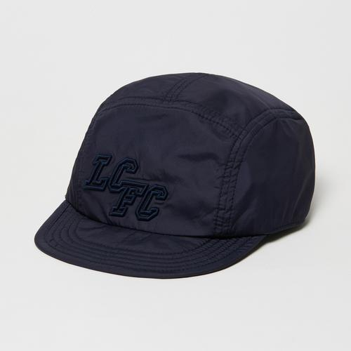 Leicester City Football Club AW19 Foldable Cap