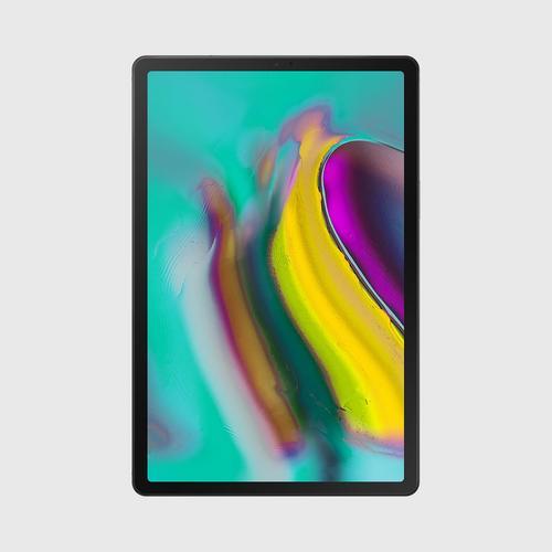 "Samsung Galaxy Tab S5e 10.5"" 64GB Black"