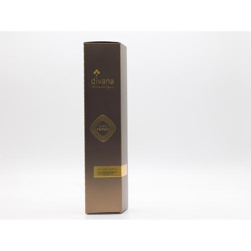 Divana Four Elements RoomFragrance : Golden Papaya 60 ml.