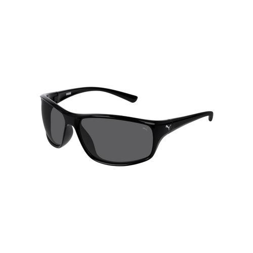 PUMA PE0075S-002 Sunglasses