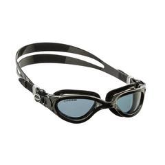 Cressi Flash Goggles Dark/Dark
