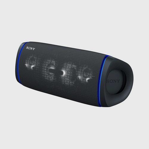 SONY XB43 EXTRA BASS™ Portable BLUETOOTH® Speaker - Black