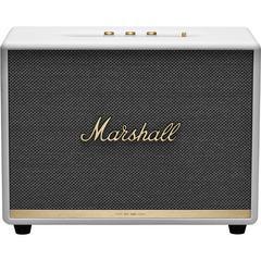 Marshall Woburn II Bluetooth (White)