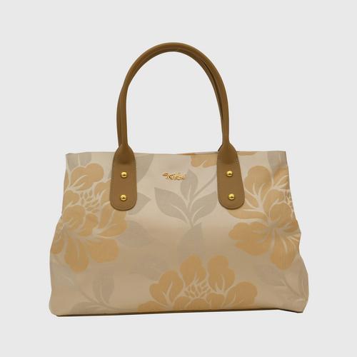 SAI JAI THAI Bag style 39