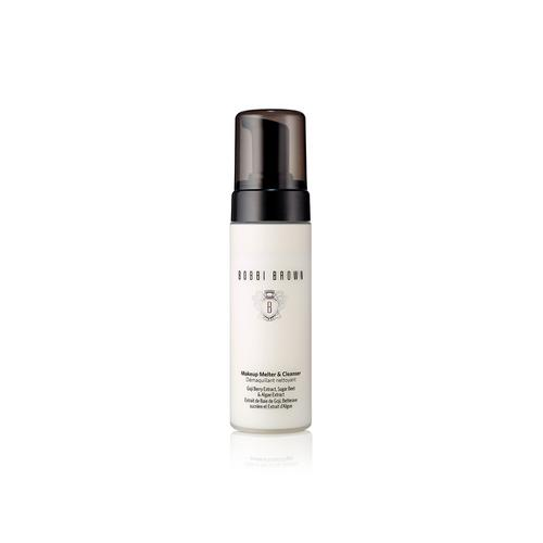 Bobbi Brown Makeup Melter & Cleanser 150ml