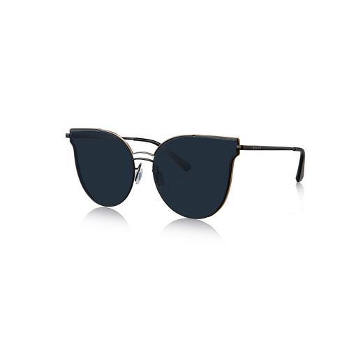 Bolon Sunglasses BL8029A10