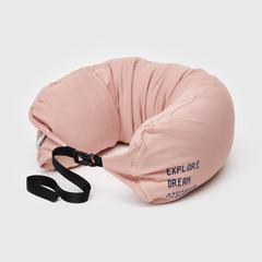 MAHANAKHON Waist Pillow Pink