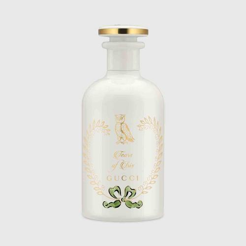 GUCCI The Alchemist's Garden Tears of Iris Eau de Parfum 100ml