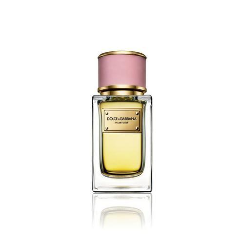 DOLCE & GABBANA Velvet Love Eau De Parfum 50ml