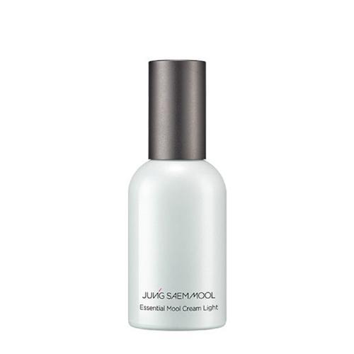 JSM Essential Mool Cream #Light 50ml