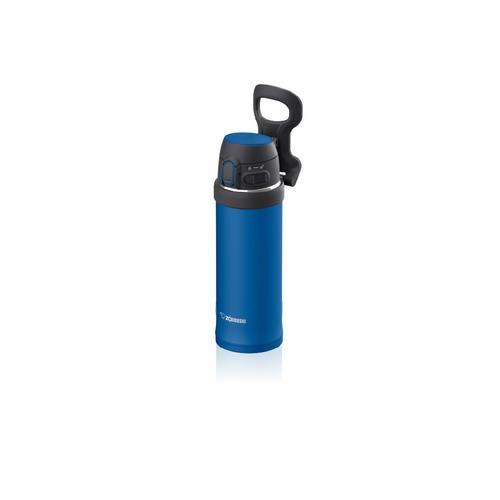 ZOJIRUSHI Vacuum Botttle SMQAF48AK 0.48L - Blue