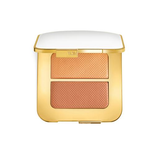 汤姆福特 SHEER HIGHLIGHTING DUO 4.4G/0.15OZ.