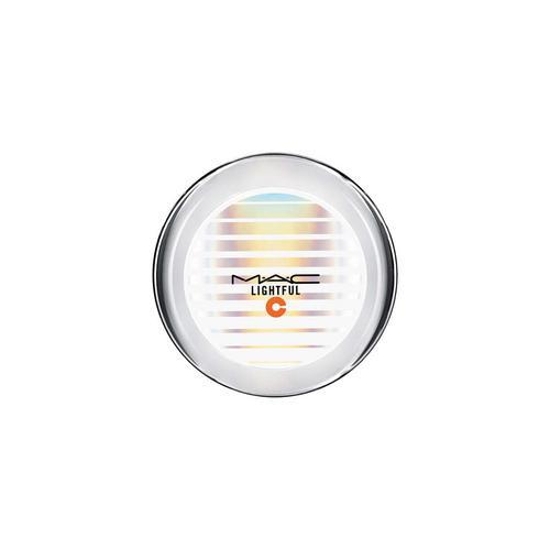 魅可珊瑚草亮白SPF50/PA++++快速上妆气垫粉饼