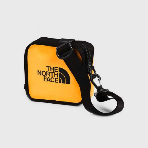 THE NORTH FACE EXPLORE BARDU II SUMMIT GOLD/TNF BLACK