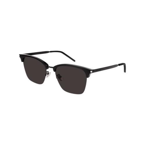 SAINT LAURENT SL 340-001 Sunglasses