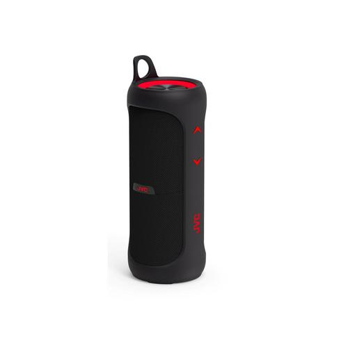 JVC SP-SD1BT Portable Wireless Speaker