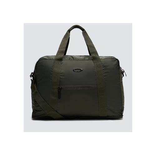 OAKLEY PACKABLE DUFFLE NEW DARK BRUSH