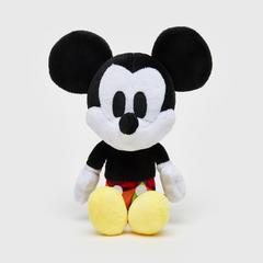 Disney Mickey Plush No.0001  15 CM
