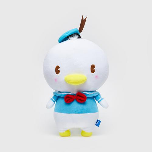 Disney Donald Duck Plush No.0031  30 CM
