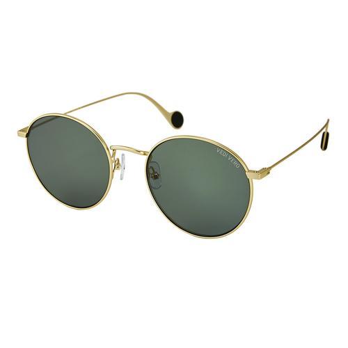 VEDI VERO Sunglasses VE2090/KHA