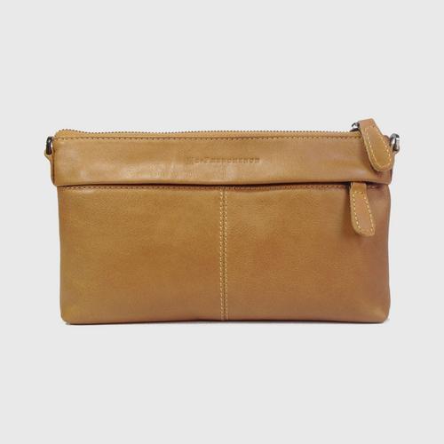 ME PHENOMENON Clutch&Shoulder bag W26*D2.5*H15 cm.