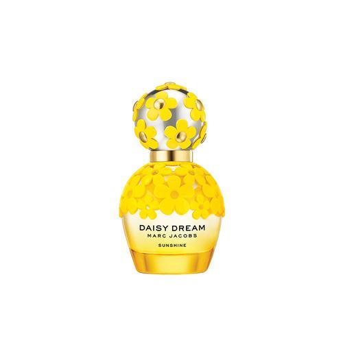 MARC JACOBS Daisy Dream Sunshine Eau de Toilette 50ml