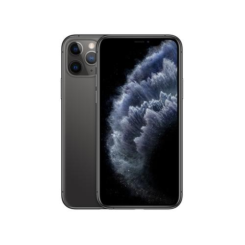 APPLE iPhone 11 Pro-Space Gray