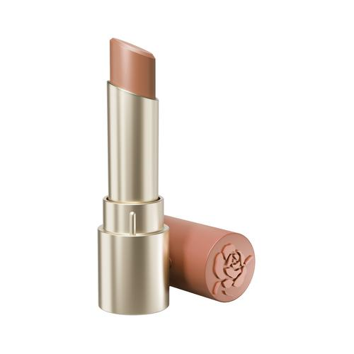 Srichand Me Myself and My Lipstick - M07 Believe 1.5g