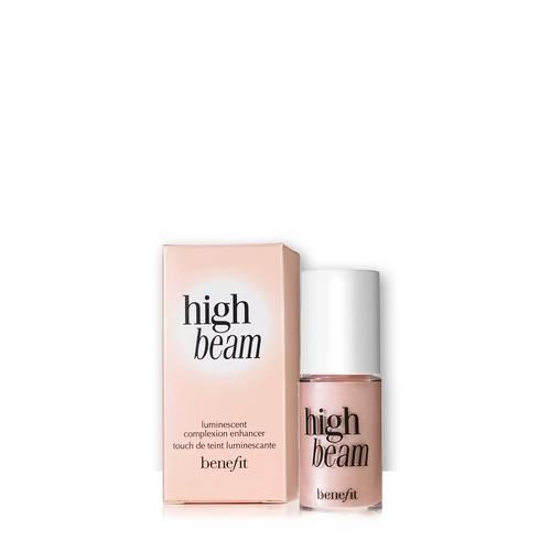 BENEFIT High Beam Mini