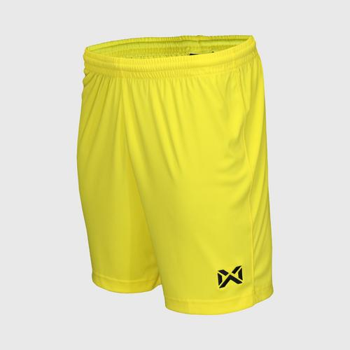 WARRIX FOOTBALL BASIC WP-1509-S YELLOW