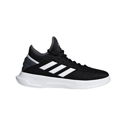 ADIDAS FUSION STORM SHOES - SIZE 6.5