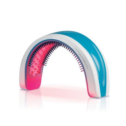 HairMax - LaserBand 82