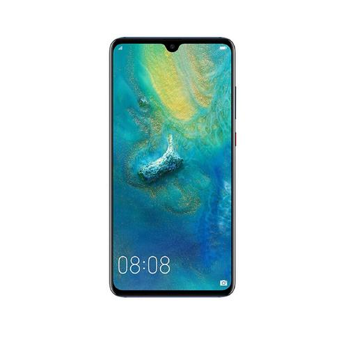 HUAWEI Mate 20 128GB (Midninght Blue)