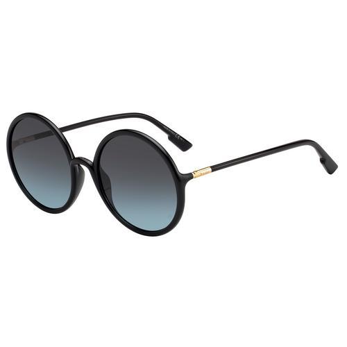 DIOR Sostellaire3 807-1I Sunglasses