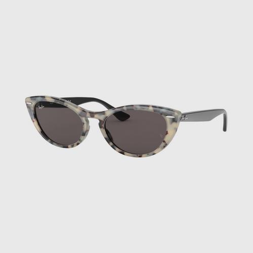 RAYBAN Sunglasses 0RB4314N12513954