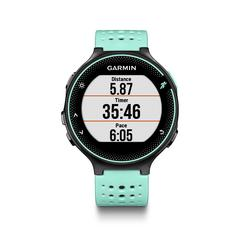 GARMIN Forerunner 235 One Band Frost Blue